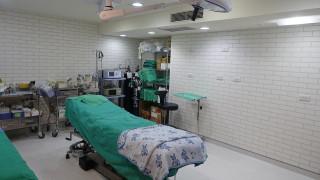 Παγκόσμια Ημέρα Κλινικών Μελετών: Πώς το σκορβούτο οδήγησε στην πρώτη κλινική δοκιμή
