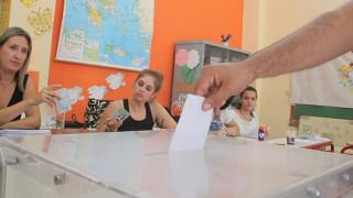 Ευρωεκλογές 2019: Σαράντα κόμματα θα συμμετάσχουν στη διαδικασία
