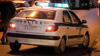 Δολοφονία ηλικιωμένης στη Σητεία: Το πρόσωπο - κλειδί που «καίει» τους εμπλεκόμενους