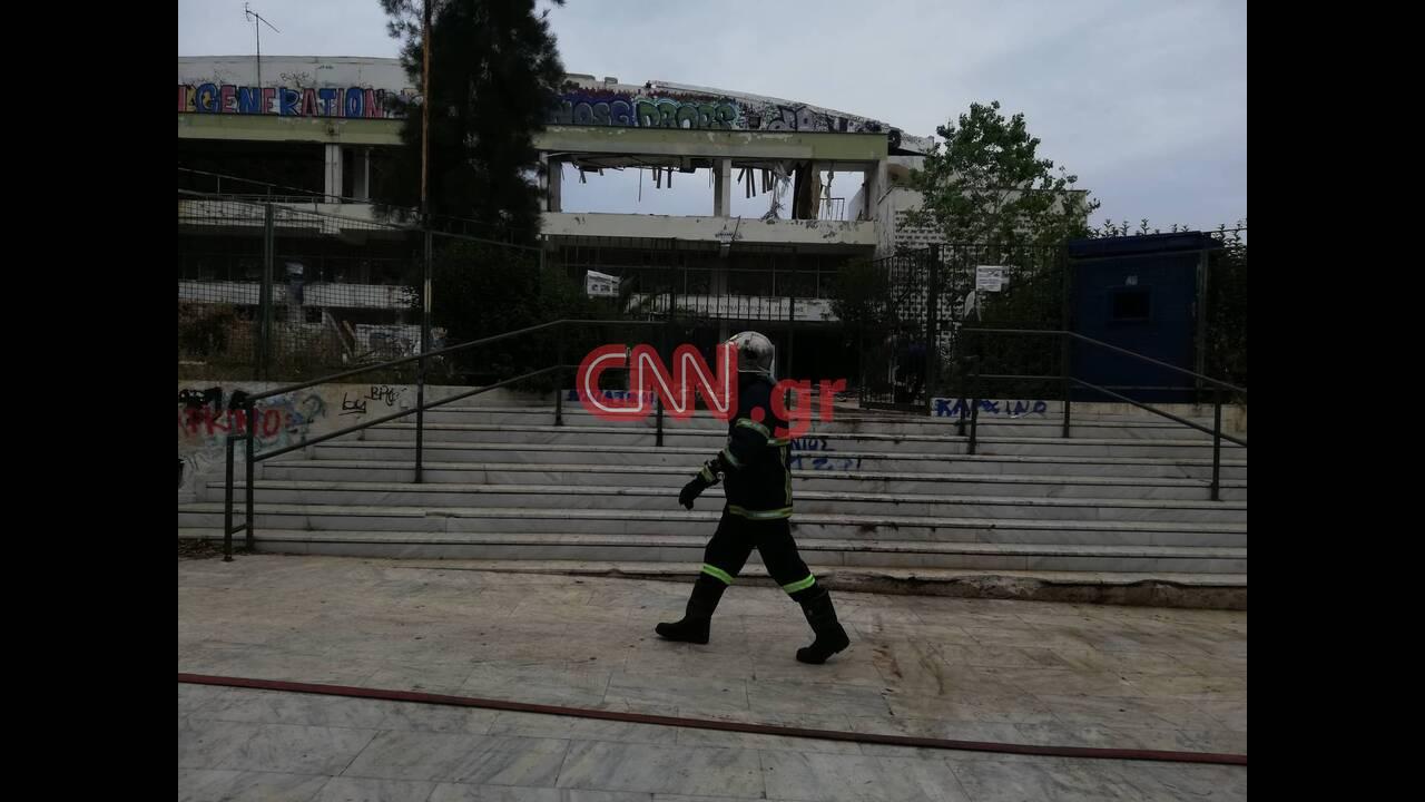 https://cdn.cnngreece.gr/media/news/2019/05/20/177355/photos/snapshot/61093220_329529961053307_1662786117516132352_n.jpg