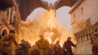 Ο Τσίπρας στο Game of Thrones; Ναι, στο νέο σποτ της ΚΝΕ