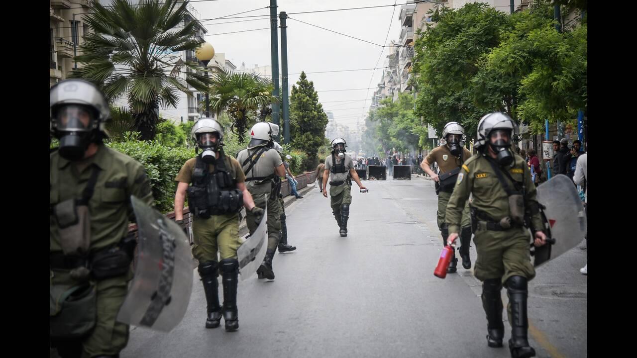 https://cdn.cnngreece.gr/media/news/2019/05/20/177370/photos/snapshot/4807886.jpg
