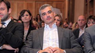 Σπηλιωτόπουλος: Το προσκλητήριο ΣΥΡΙΖΑ για προοδευτικό μέτωπο αφορά όποιον έχει δημοκρατικό πρόσωπο