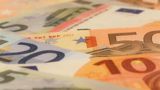 ΟΑΕΔ: Δείτε αν δικαιούστε ειδικό επίδομα 720 ευρώ