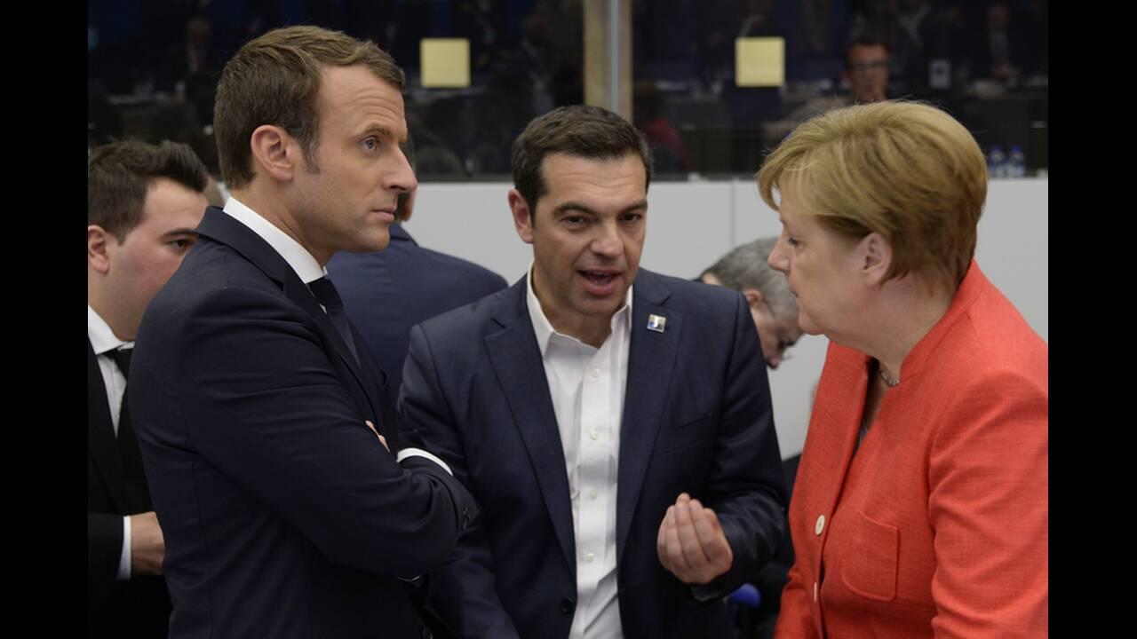 https://cdn.cnngreece.gr/media/news/2019/05/20/177396/photos/snapshot/AP_17145636933270.jpg