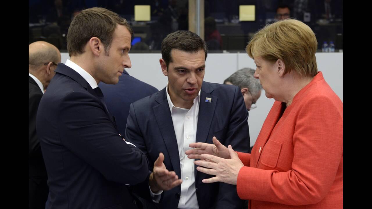 https://cdn.cnngreece.gr/media/news/2019/05/20/177396/photos/snapshot/AP_17145636936077.jpg