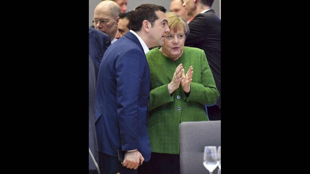 https://cdn.cnngreece.gr/media/news/2019/05/20/177396/photos/snapshot/AP_18054428331363.jpg