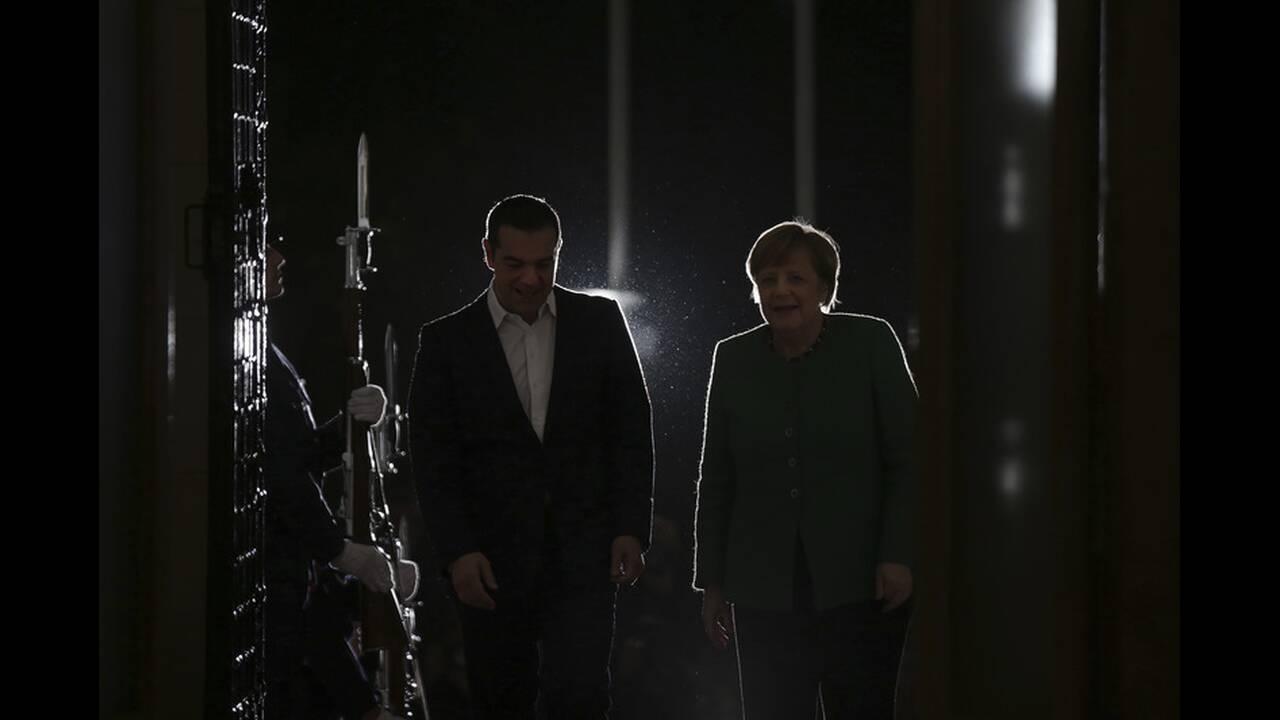https://cdn.cnngreece.gr/media/news/2019/05/20/177396/photos/snapshot/AP_19010590888775.jpg