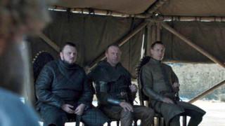 Game of Thrones: Η νέα επική γκάφα στο τελευταίο επεισόδιο - Δείτε τι άλλο ξέχασαν στη σκηνή