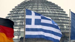 Όταν η Bild ζητούσε από τους Έλληνες να πουλήσουν την Ακρόπολη και ο ρόλος του Σόιμπλε