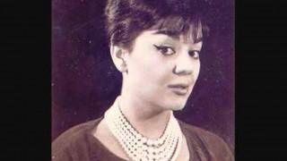 Πέθανε η Μπέμπα Κυριακίδου, η τελευταία σύζυγος του Μανώλη Χιώτη