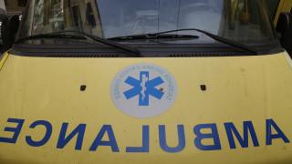 Σοκαρισμένη η Κρήτη με το θάνατο του 16χρονου από ηλεκτροπληξία