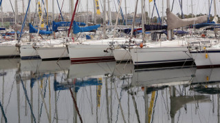 SOS από τους ναυταθλητικούς ομίλους Καλλιθέας