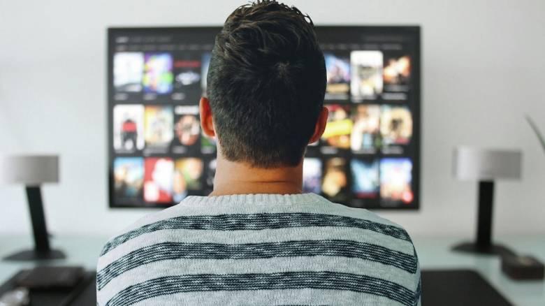 Πέντε πράγματα που δεν ήξερες ότι μπορεί να κάνει η τηλεόρασή σου