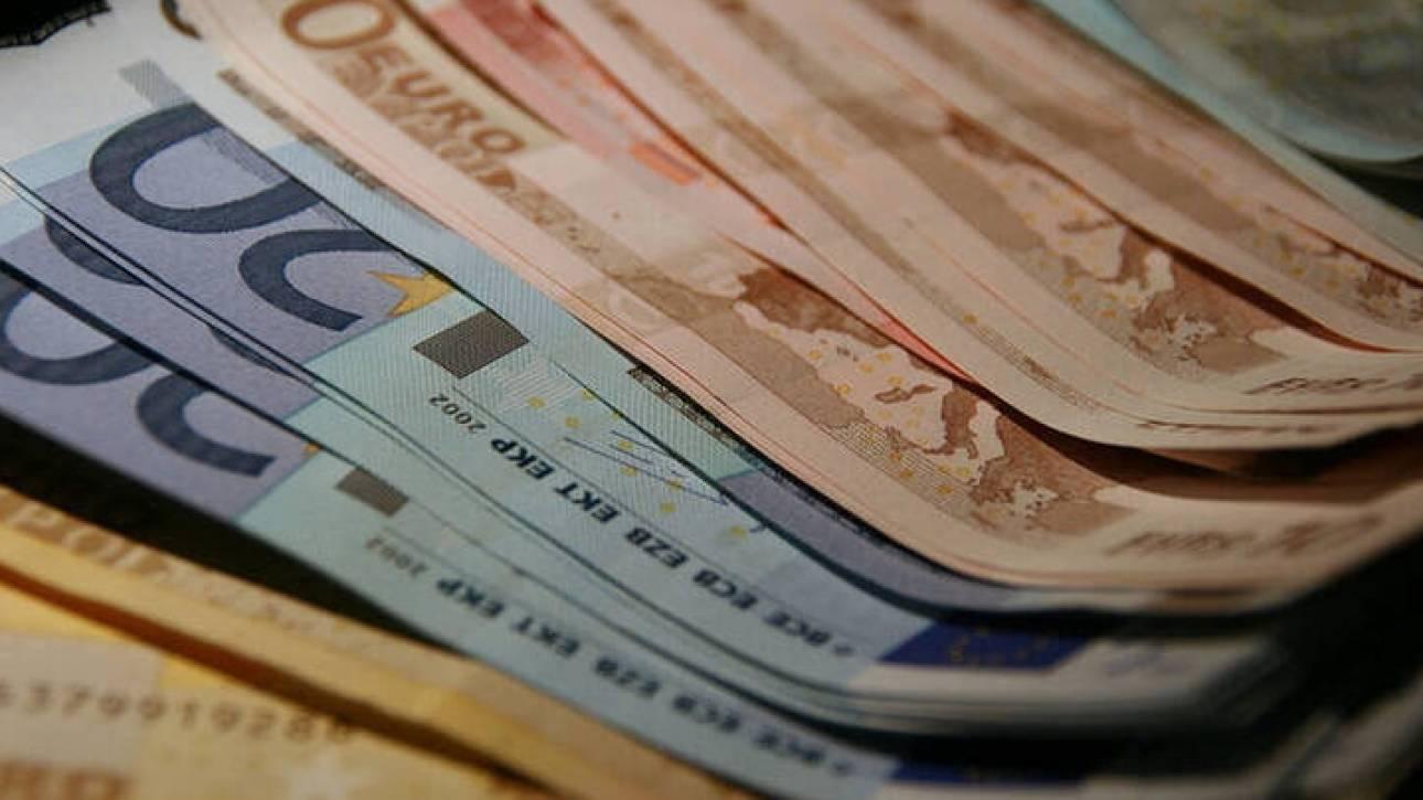 120 δόσεις: Τα 11 βήματα για να ρυθμίσετε τα χρέη σας στην εφορία