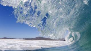 Τρομακτικές οι εκτιμήσεις επιστημόνων για την άνοδο της στάθμης των θαλασσών