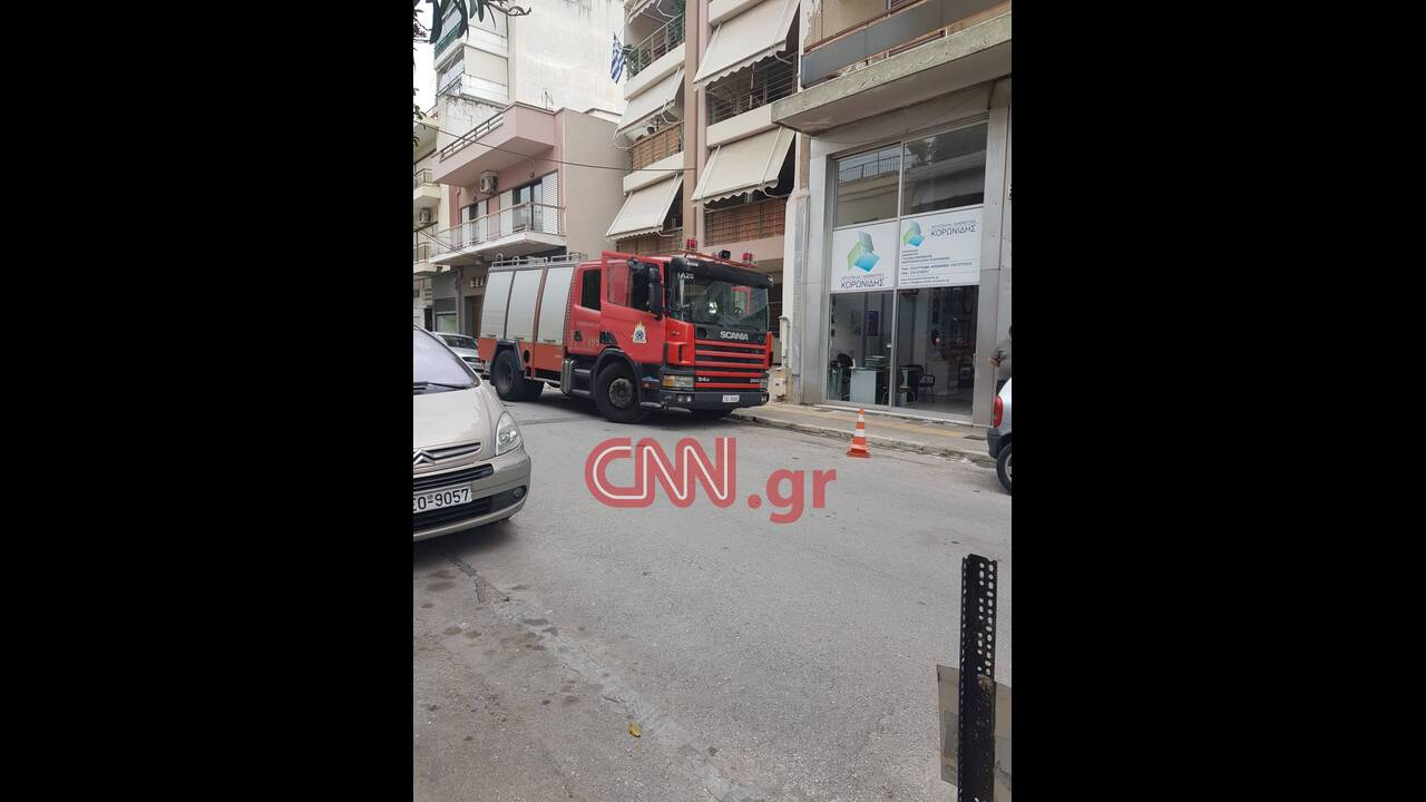 https://cdn.cnngreece.gr/media/news/2019/05/21/177465/photos/snapshot/60606202_334574833896585_69722635067457536_n.jpg