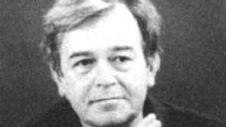 Ιταλία: Έφυγε από τη ζωή ο ποιητής Νάνι Μπαλεστρίνι, εμβληματικός ιδρυτής της Neoavanguardia