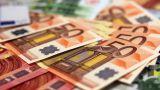 120 δόσεις: Άνοιξε η ηλεκτρονική πλατφόρμα - Τα 11 βήματα για να ρυθμίσετε τα χρέη σας