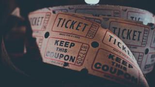 Οι ταινίες της εβδομάδας 23/05-30/05 (trailers)
