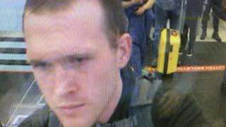 Νέα Ζηλανδία: Νέα δίωξη απαγγέλθηκε στον μακελάρη του Κράιστσερτς