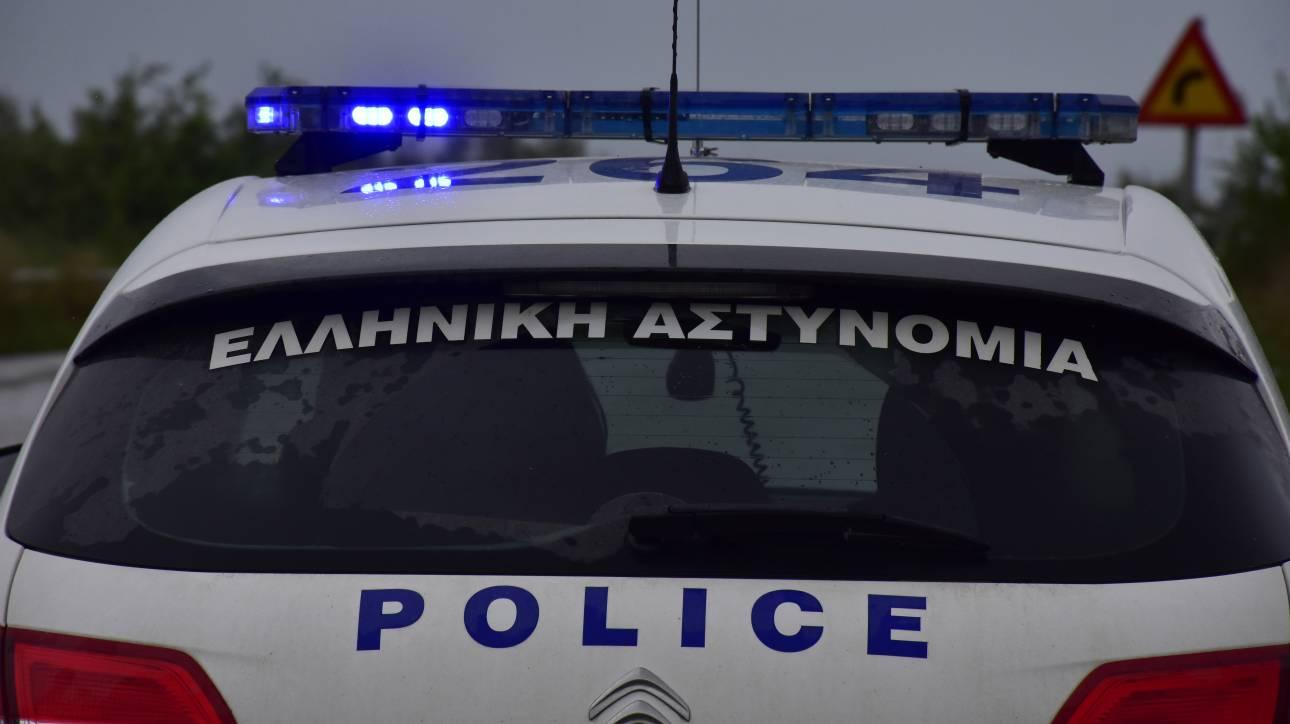 Τραγωδία στην Κρήτη: Άνδρας σκότωσε τη σύντροφό του και αυτοκτόνησε