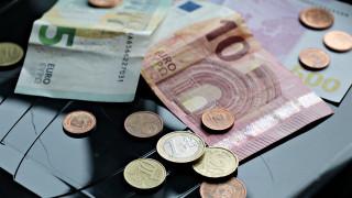 Συντάξεις Ιουνίου 2019: Πότε θα καταβληθούν τα χρήματα στους δικαιούχους όλων των Ταμείων