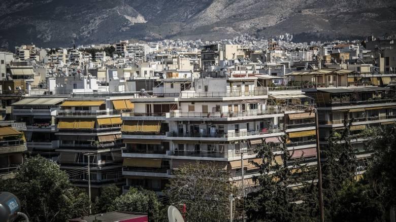 Επίδομα στέγασης: Αντίστροφη μέτρηση για την πληρωμή της β' δόσης