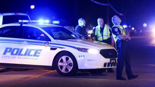 Νότια Καρολίνα: Σκότωσε την κόρη του γιατί νόμιζε πως ήταν διαρρήκτης
