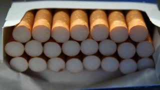 Στην κατάσχεση 8.750.000 λαθραίων τσιγάρων προχώρησε το ΣΔΟΕ