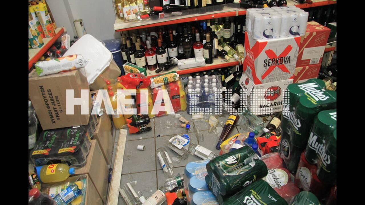 https://cdn.cnngreece.gr/media/news/2019/05/21/177540/photos/snapshot/andravida_seismo-3.jpg