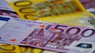 120 δόσεις: «Συνωστισμός» στην πλατφόρμα - Μπαίνουν κατά χιλιάδες για να ρυθμίσουν τα χρέη τους