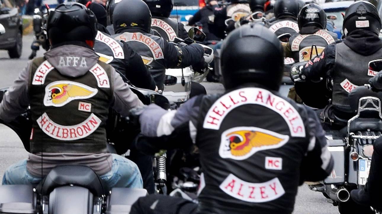 Πορτογαλία: Η Αστυνομία συνέλαβε 17 «Άγγελους της Κόλασης»