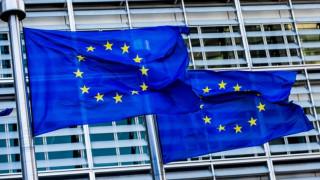 Ευρωπαϊκό Ελεγκτικό Συνέδριο: Αδύναμη η Ελλάδα να αποτρέψει απάτες με κονδύλια της ΕΕ