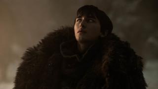 Game of Thrones: Τα 6 ερωτήματα που δεν απαντήθηκαν ποτέ