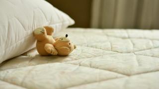 «Ξενοδοχείο η μαμά»: Μέχρι πότε μένουν οι Έλληνες στο παιδικό τους δωμάτιο