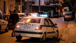 Εξαρθρώθηκε σπείρα που είχε διαπράξει πάνω από 100 ληστείες σε Αττική, Βοιωτία και Εύβοια