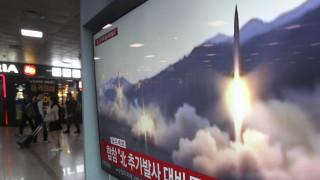 Δυσοίωνη προειδοποίηση ΟΗΕ: Στο υψηλότερο επίπεδο μετά το Β' ΠΠ ο κίνδυνος ενός πυρηνικού πολέμου