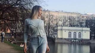 «Δεν μπορώ να βρω δουλειά γιατί είμαι πολύ όμορφη»: 33χρονη εξομολογείται το πρόβλημά της