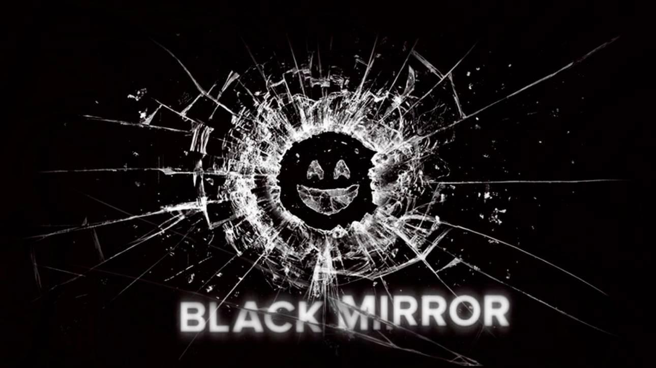 Μετά το τέλος του Game of Thrones, τι; Έρχεται o πέμπτος κύκλος του «Black Mirror» (trailers)