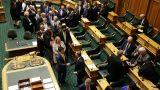 Νέα Ζηλανδία: Καταγγελία - σοκ για «κατά συρροήν βιαστή» που εργάζεται στο κοινοβούλιο