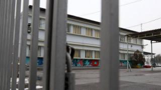 Εκλογές 2019: Κλείνουν τα σχολεία την Παρασκευή
