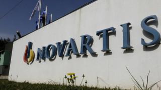Υπόθεση Novartis: Ο διαφημιστής και οι 400 χιλιάδες ευρώ