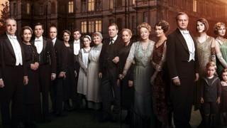 «Downton Abbey»: Το πρώτο trailer της ταινίας