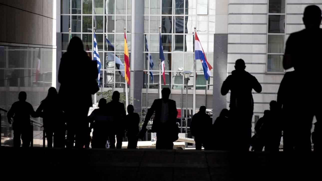 Ευρωεκλογές 2019: Η εφαρμογή που βοηθά τους αναποφάσιστους ψηφοφόρους