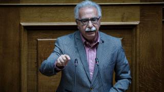 Εκλογές 2019: «Έχουμε πίστη και σεβόμαστε την κρίση των 17αρηδων», λέει ο Γαβρόγλου