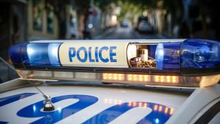 Έγκλημα στην Κρήτη: Την πυροβόλησε σε πλάτη και πόδια και μετά αυτοκτόνησε