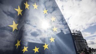Δημοσκόπηση: Οι απόψεις των Ελλήνων για την ΕΕ σήμερα