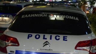 Τροχαίο στη Θησέως: Παραδόθηκε ο οδηγός που παρέσυρε και εγκατέλειψε την 18χρονη