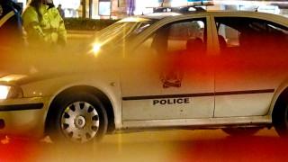 Βίντεο - ντοκουμέντο από την επίθεση κατά οπαδού στα Πετράλωνα